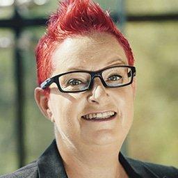 Dr-Sue-Black-Womens-Computing-Female-STEM-leader-speaker-at-Great-British-Speakers