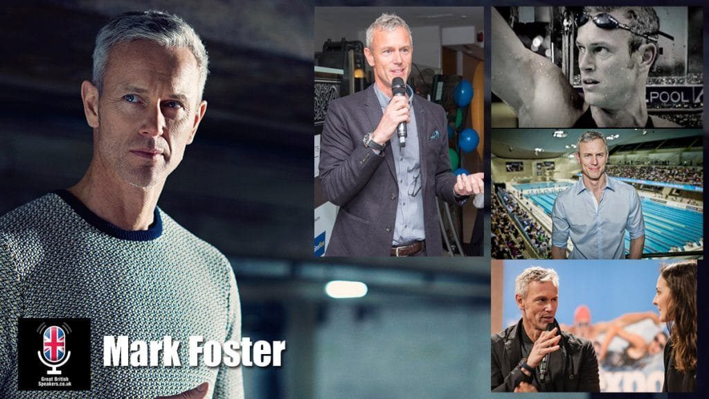 GBS-Mark-Foster-Olympic-swimmer-record-holder-commonwealth-model-speaker-presenter-host-at-Great-British-Speakers