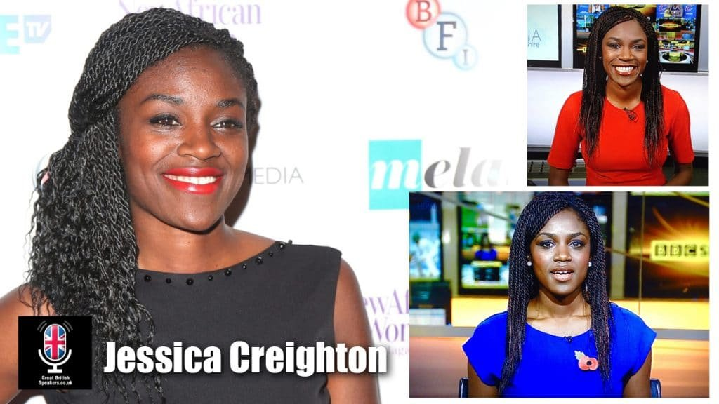 Jessica-Creighton-Sports-Host-Presenter-at-Great-British-Speakers