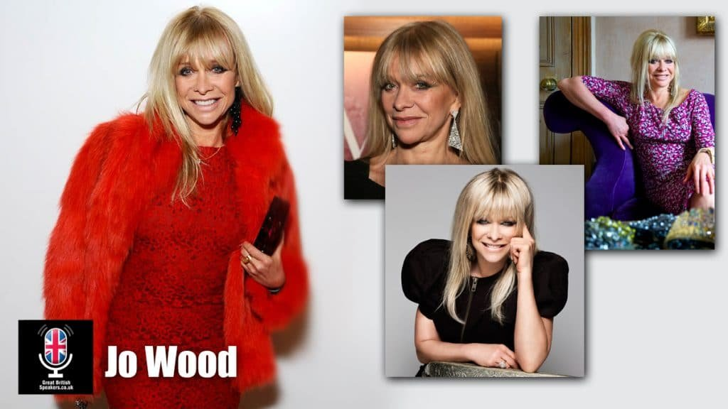 Jo-Wood-Speaker-Celebrity-host-green-campaigner-at-Great-British-Speakers