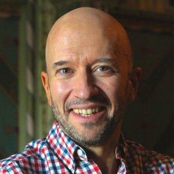 Joe Fattorini Wine Expert TV Presenter Writer The Wine Show speaker at Great British Speakers