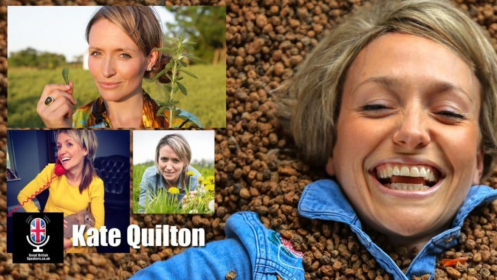 Kate-Quilton-award-winning-reporter-journalist-Food-Unwrapped-at-Great-British-Speakers
