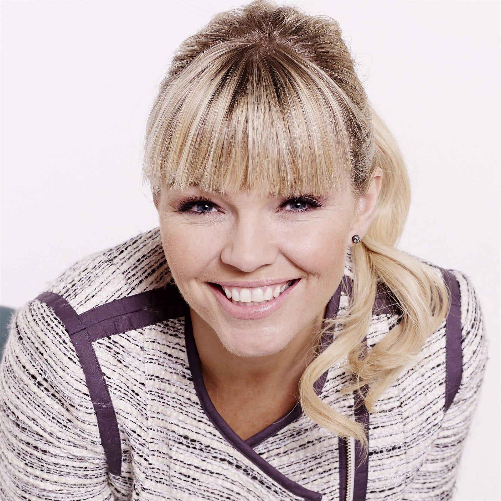 Kate-Thornton-TV-broadcaster-presenter-at-Great-British-Speakers