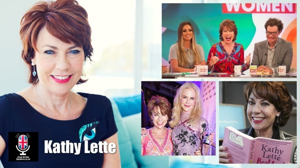 Kathy-Lette-feminist-writer-comedian-speaker-live-awards-host-at-Great-British-Speakers