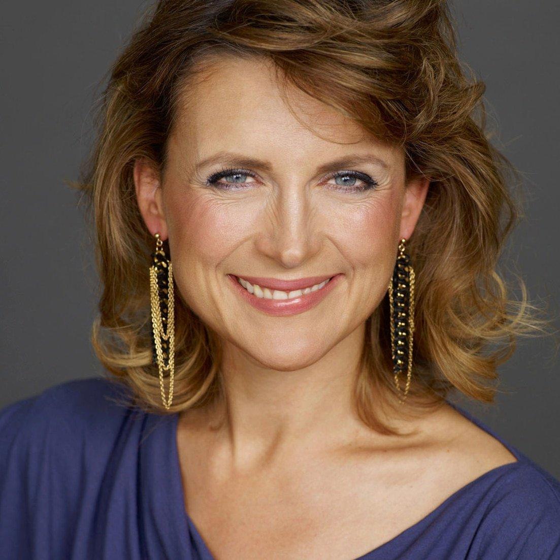 Katie-Derham-radio-TV-Broadcaster-at-Great-British-Speakers