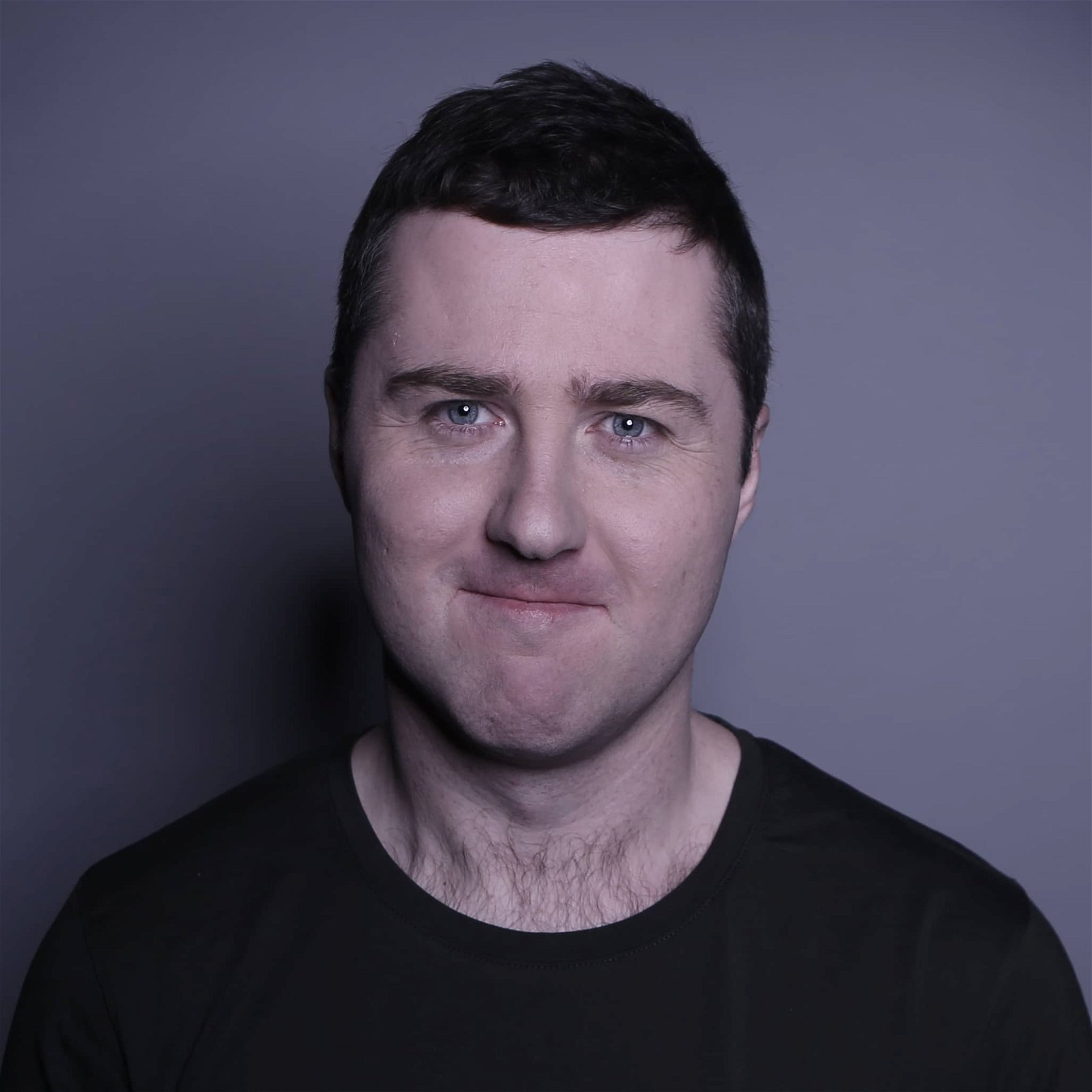 Lloyd-Langford-comedian-corporate-live-event-awards-host-at-Great-British-Speakers
