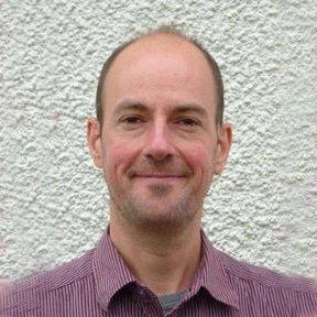 Matthew-Parker-Print-sales-Expert-speaker-at-Great-British-Speakers