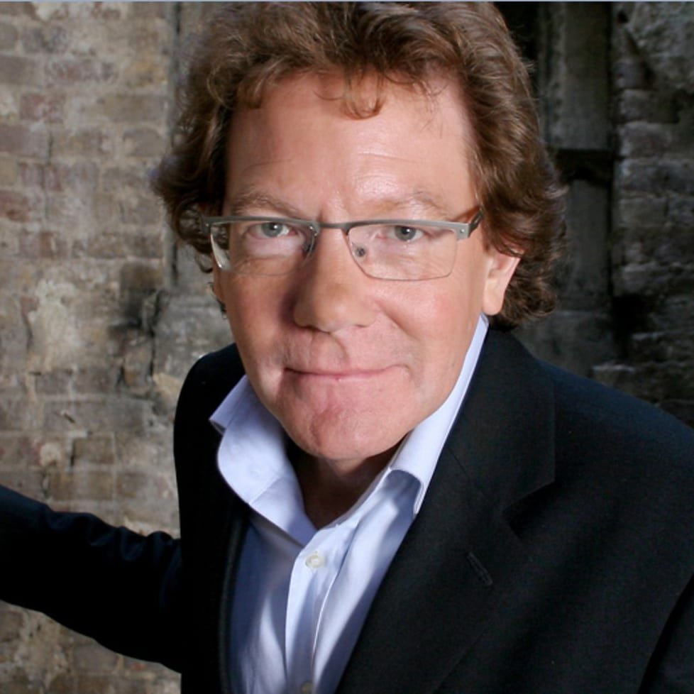 Maxwell-Hutchinson-award-winning-Architect-historian-speaker-host-compere-at-Great-British-Speakers