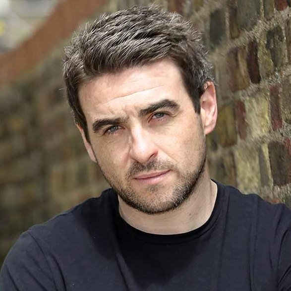 Paul-Connolly-investigative-broadcast-journalist-television-presenter-law-crime-documentary-maker-at-Great-British-Speakers
