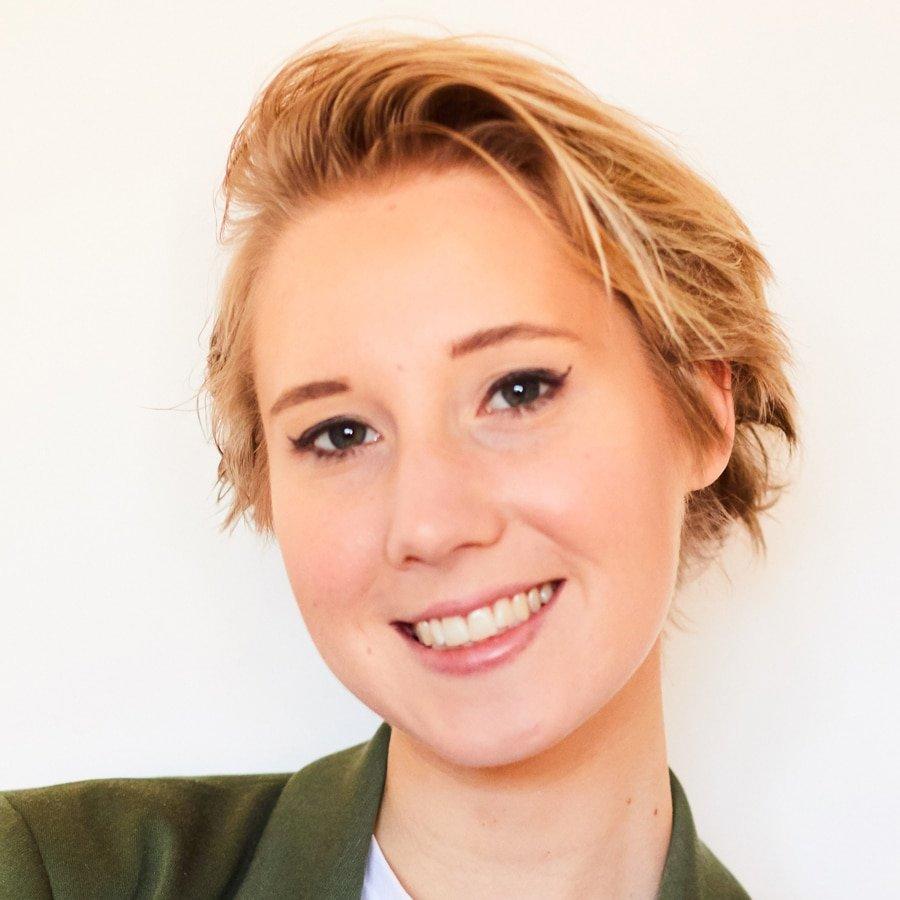 Pixie-Turner-Plantbased-Pixie-registered-nutritionist-science-communicator-speaker-at-Great-British-Speakers