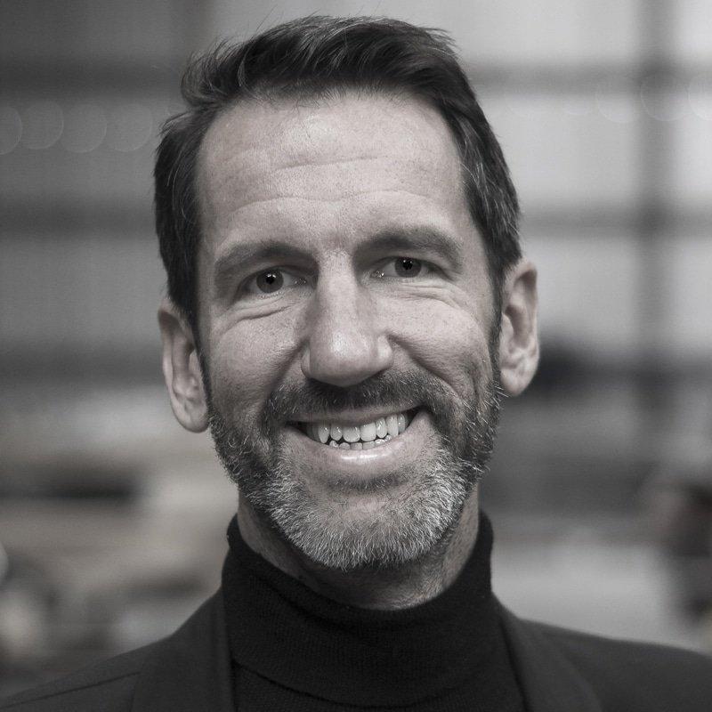 R-Michael-Anderson-Tech-Social-Entrepreneur-Leadership-inspirational-Speaker-at-Great-British-Speakers