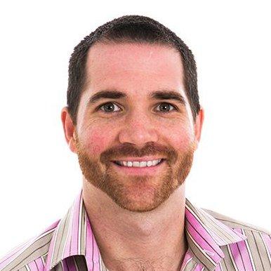 Rob-Moore-disruptive-progressive-Property-entrepreneur-investor-at-Great-British-Speaker