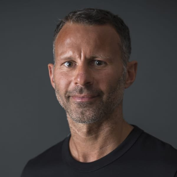 Ryan-Giggs-Former-Manchester-United-Soccer-Player-Wales-Manager-at-Great-British-Speakers
