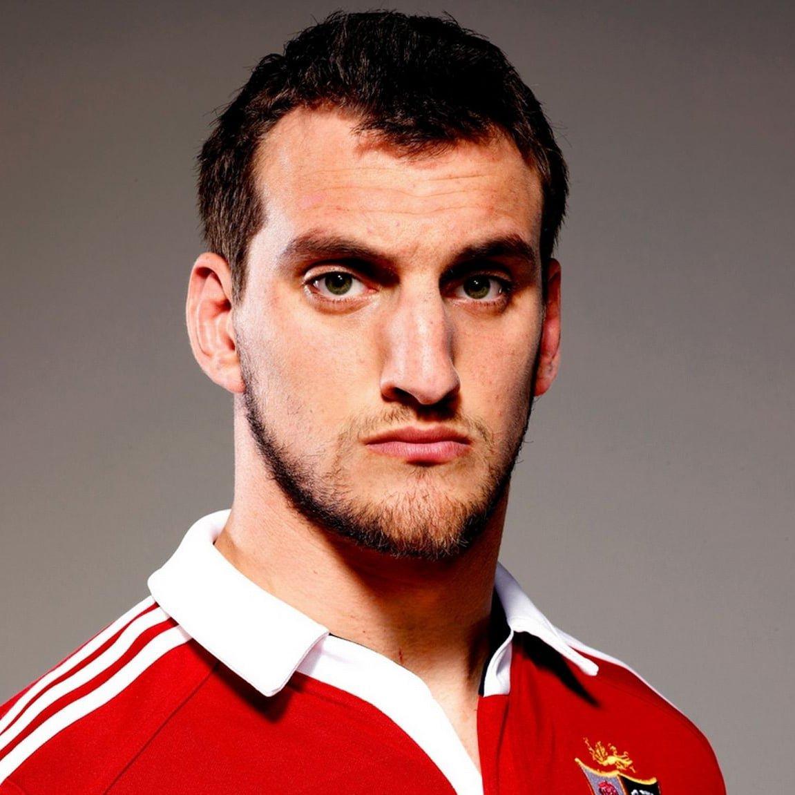 Sam-Waburton-Welsh-British-Irish-Lions-rugby-player-at-Great-British-Speakers
