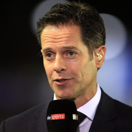 Scott-Minto-former-Chelsea-West-ham-SKY-talksport-TV-presenter-event-host-book-at-Great-British-Speakers