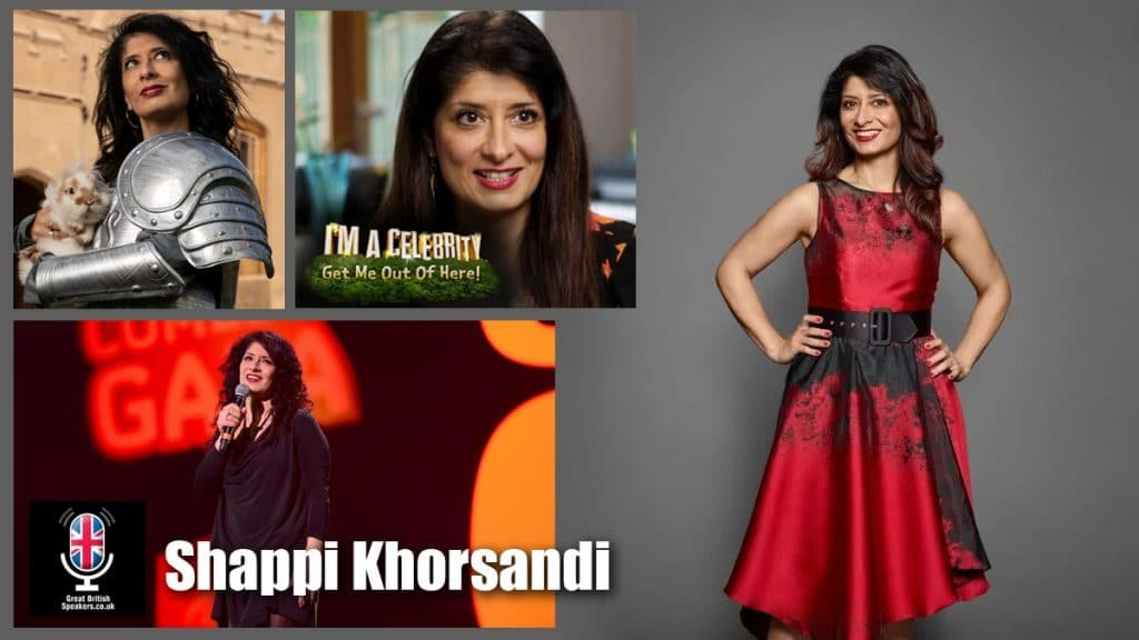 Shappi-Khorsandi-stand-up-comedian-live-corporate-events-host-book-at-Great-British-Speakers