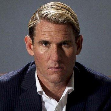 Simon-Jordan-English-Entrepreneur-at-Great-British-Speakers