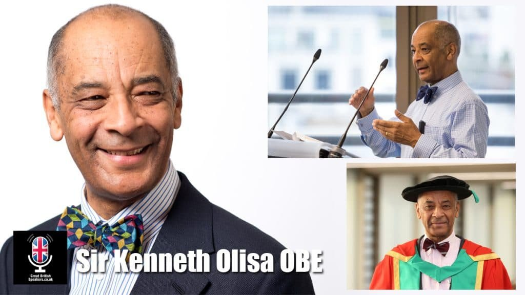 Sir-Kenneth-Olisa-OBE-Restoration-Partners-technolgy-financier-backer-Huawei-BAME-diversity-speaker-at-Great-British-Speakers