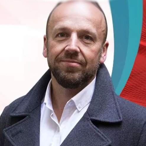 Steve-Carr-homelessness-rough-sleeping-mental-health-expert-motivator-at-Great-british-Speakers