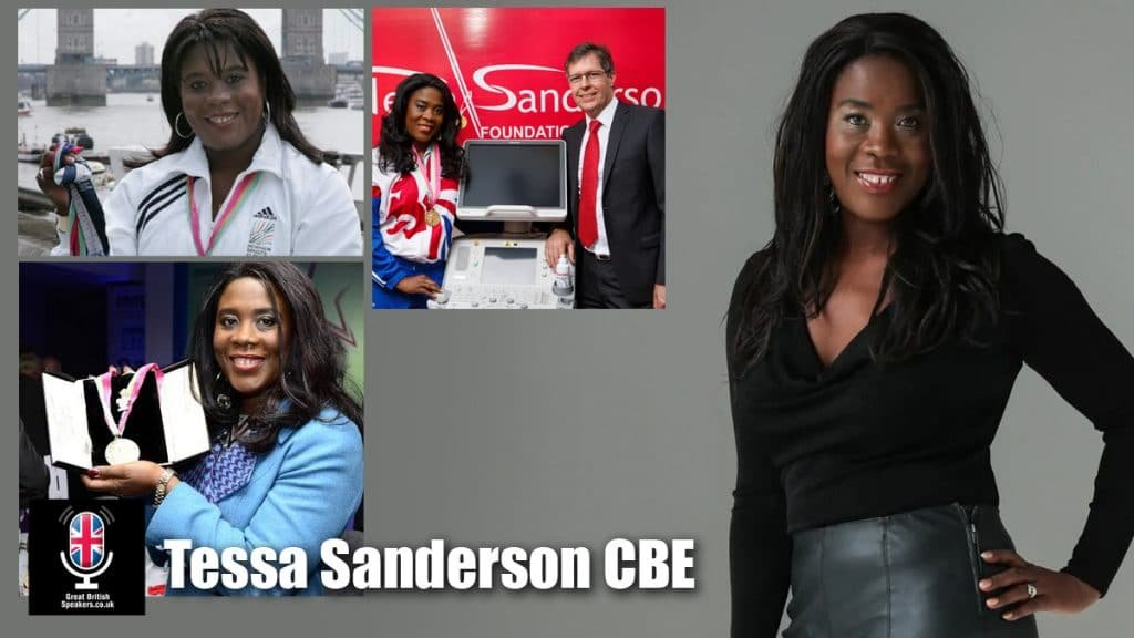 Tessa-Sanderson-CBE-Olympic-Gold-Medallist-Javelin-Olympian-motivational-speaker-at-Great-British-Speakers