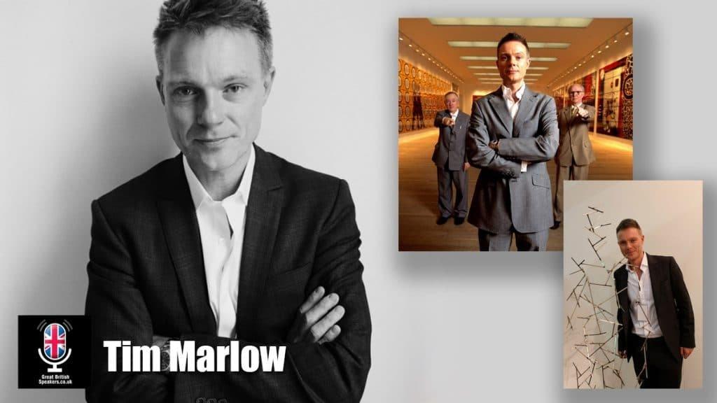 Tim-Marlow-from-Great-British-Speaker