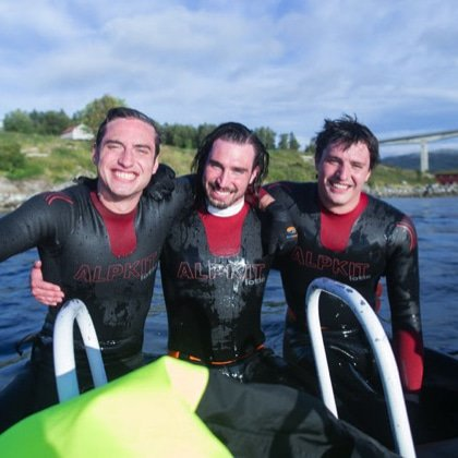 Wild-Swimming-Brothers-English-extreme-open-water-swimmers-adventurers-at-Great-British-Speakers