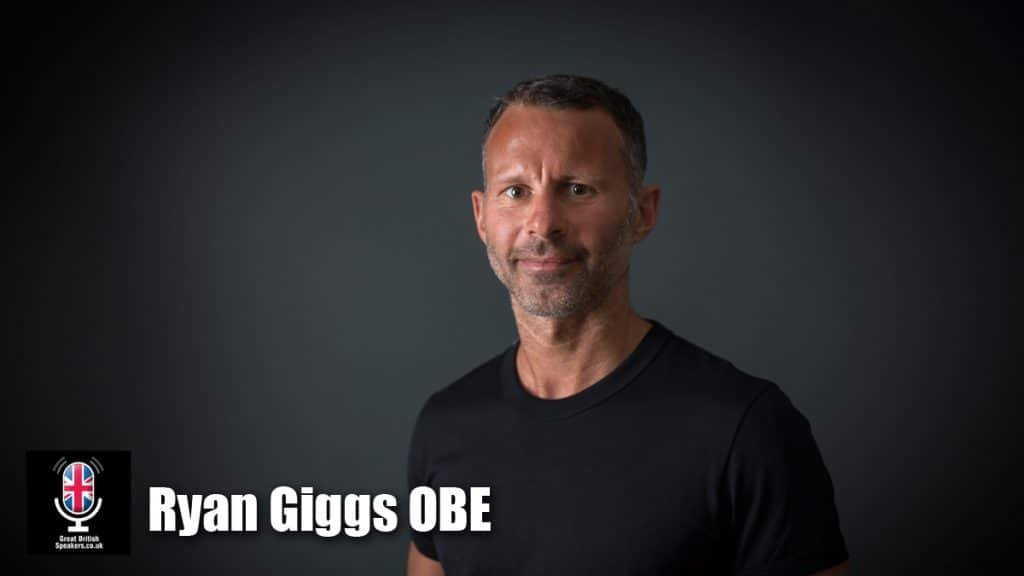 ryan-giggs-obe-manchester-united-wales-manager-soccer-legend-at-great-british-speakers