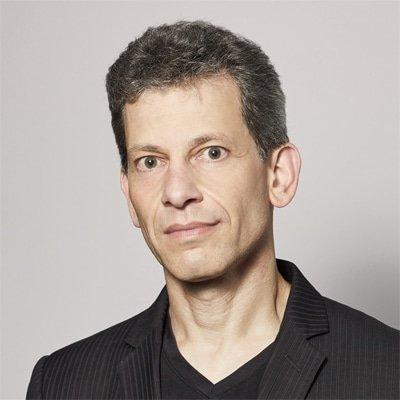 David Rowan Founding UK Editor in Chief WIRED Technology Speaker moderator book at Great British Speakers