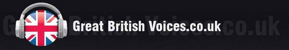 british-voiceover-artists-agency