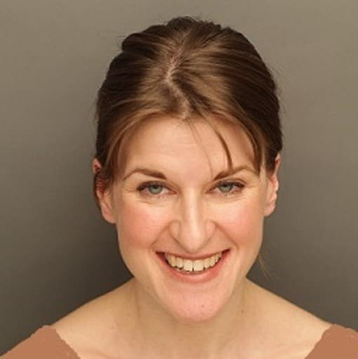 hire-northern-voiceover-victoria-at-great-british-voices