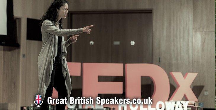 Anis-Qizilbash-mindful-sales-keynote-speaker-at-Great-British-Speakers-1