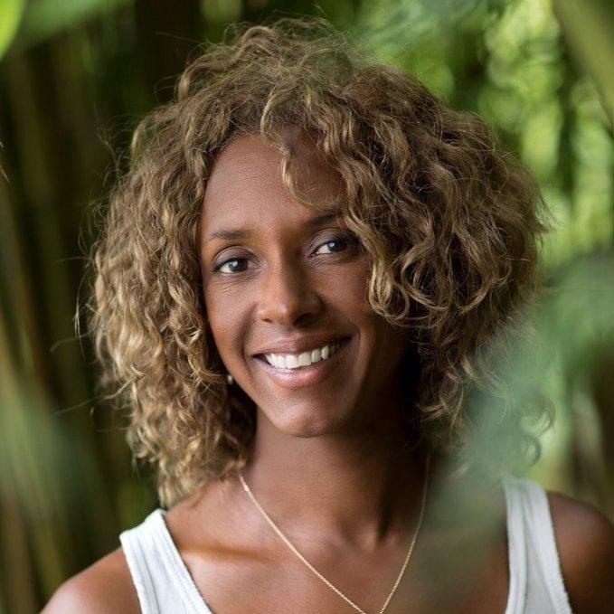 Gillian Burke Wildlife Natural History TV Presenter at Great British Speakers