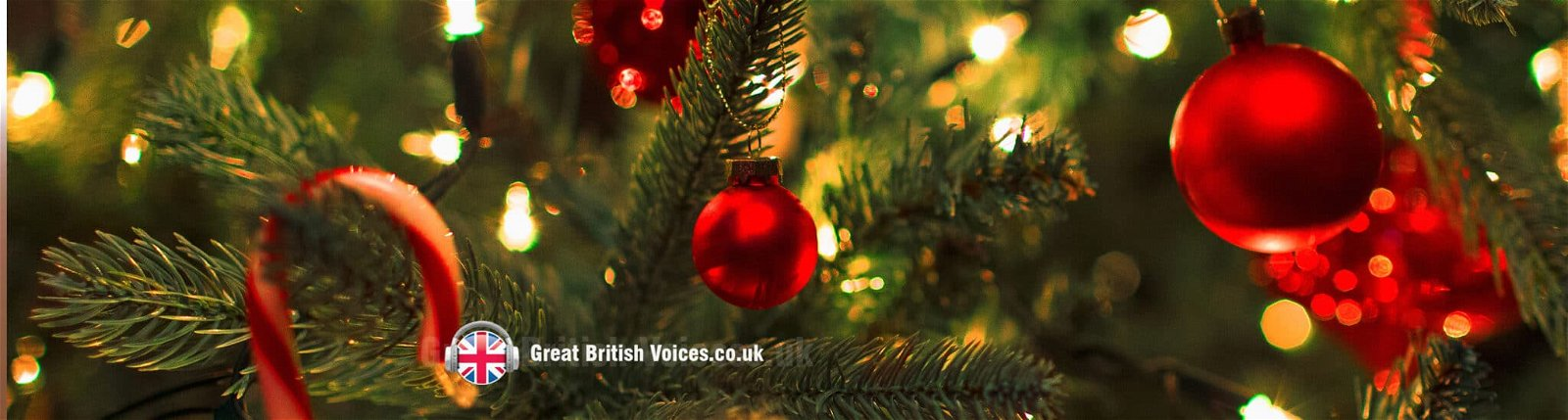 hire-christmas-character-voiceover-artists-great-british-voices