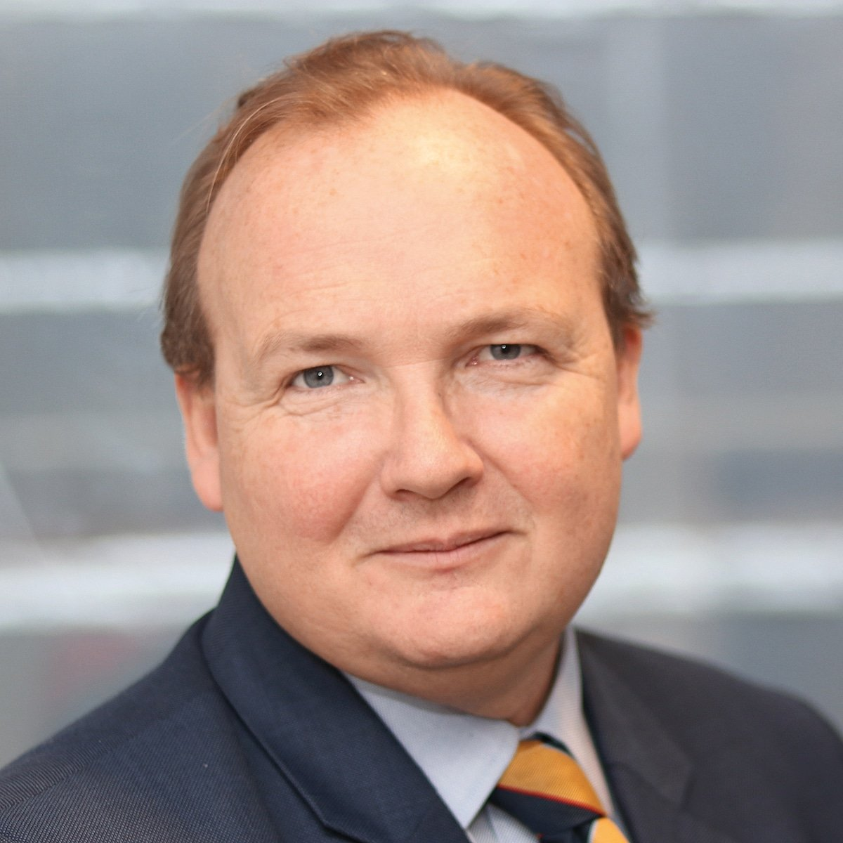Mark Beer international lawyer relations Middle East China expert speaker at Great British Speakers