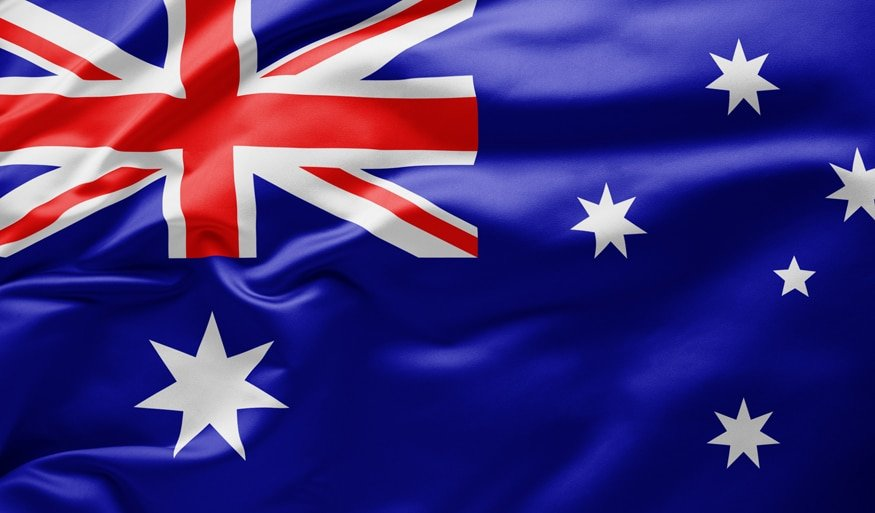 Australian Voice overs with studios at Great British Voices