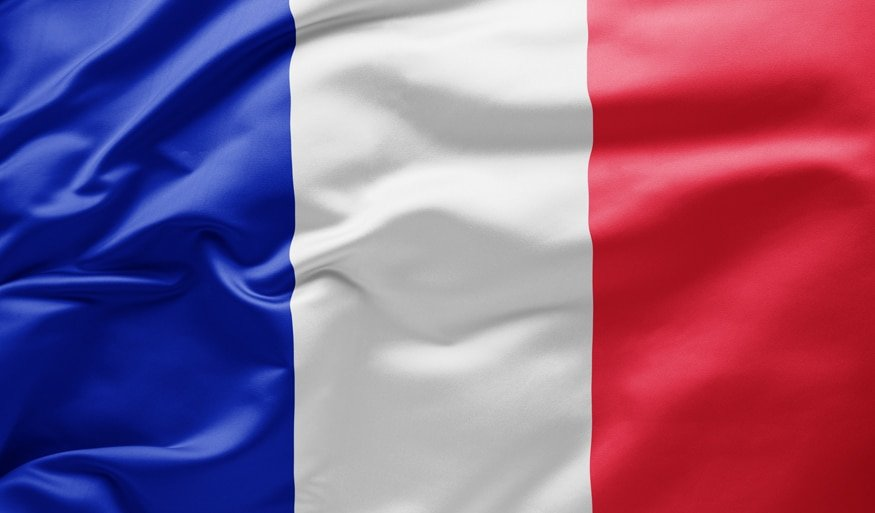 French Voice overs with studios at Great British Voices