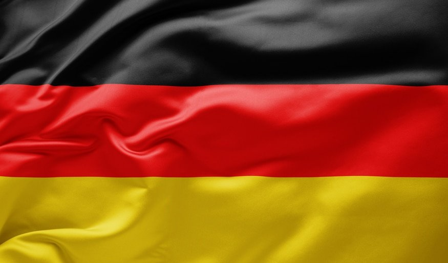 German Voice overs with studios at Great British Voices
