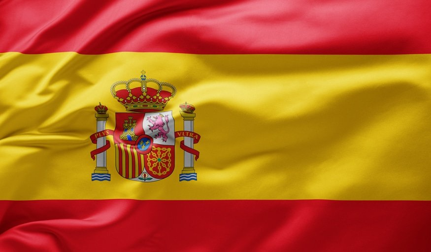 Spanish Voice overs with studios at Great British Voices