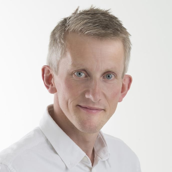 Andrew Pain - TEDx Speaker Domestic Abuse Time management leadership speaker book at agent Great British Speakers