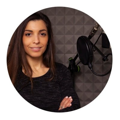 Alexia-Young-Female-Voice-over-at-Great-British-Voices-1
