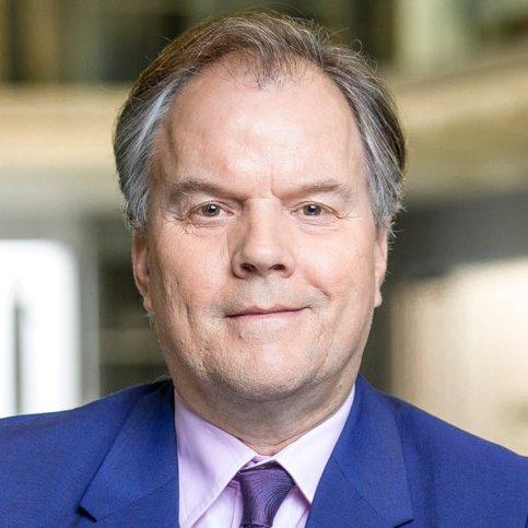 Matt Frei Dispatches Ch4 current affairs journalist keynote speaker Great British Speakers
